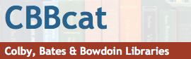CBBcat